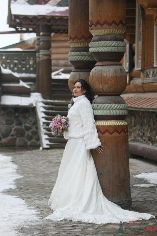 Фото 40179 в коллекции Мои фотографии - Наталья 66