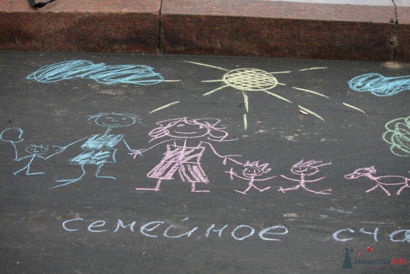 """Фото 29720 в коллекции Встреча """"Невеста.info"""" на Воробьёвых горах 12 июля 2009 года - Фотограф Ирина Бруй"""