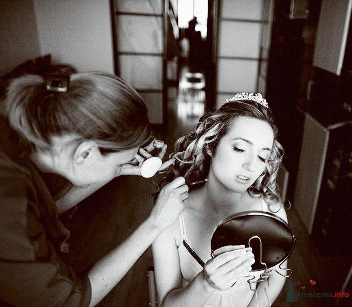Фото 61857 в коллекции На конкурс - Anastasiya