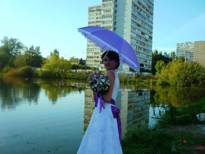 Фото 47674 в коллекции 10 сентября 2009г - sofiya