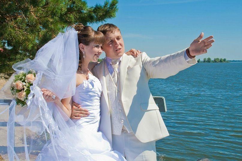 все свадебные фотографы в сызрани