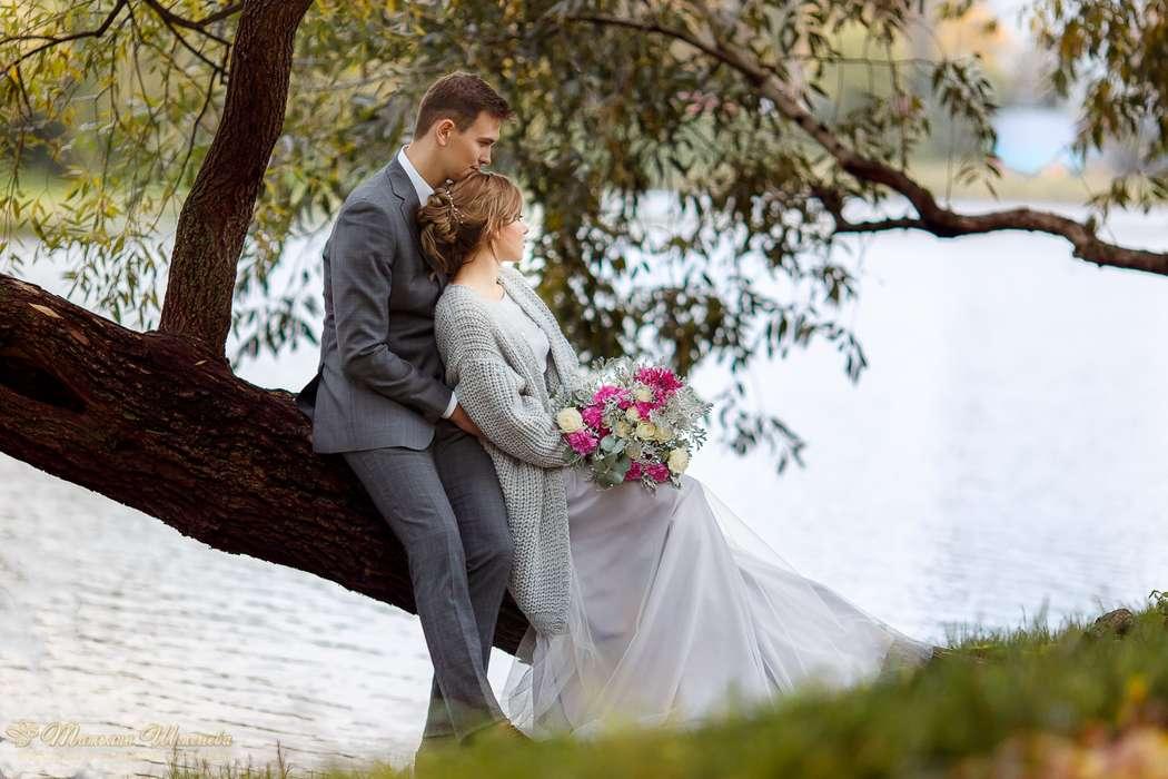 хорошо свадебные фотографы в железнодорожном метод