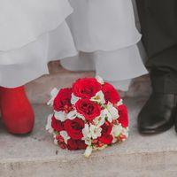 Wedding / Love-story