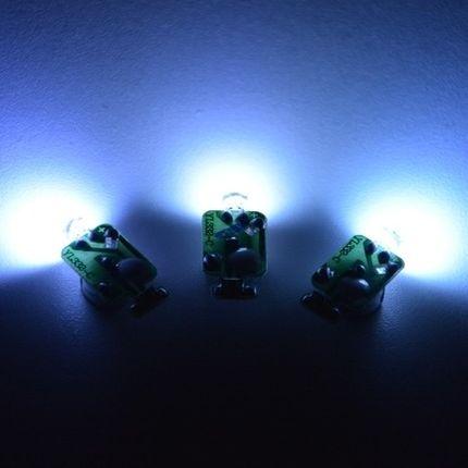 Светодиоды для шариков и декора
