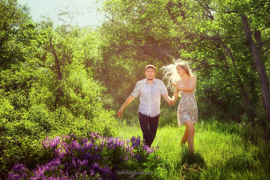 Фото 5458711 в коллекции Портфолио - Фотограф Галина Травина