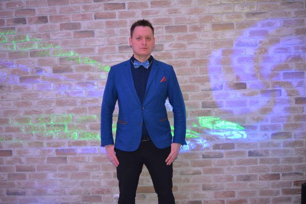 Фото 16287618 в коллекции Свадьба 11 03 2017 - Дуэт - ведущий Сергей Кулиев и DJ Андрей Маркьянов