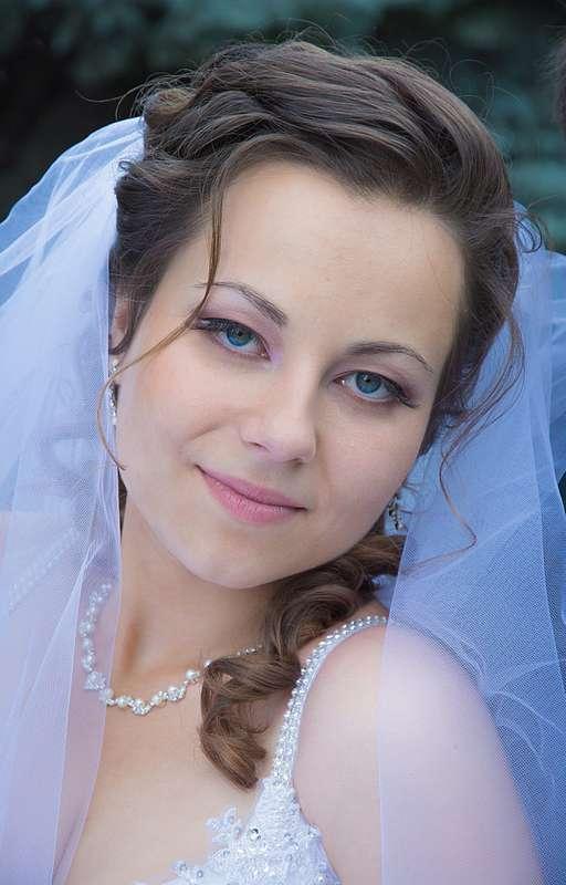 Фото 15672768 в коллекции Портфолио - Видеограф София Семиколенова
