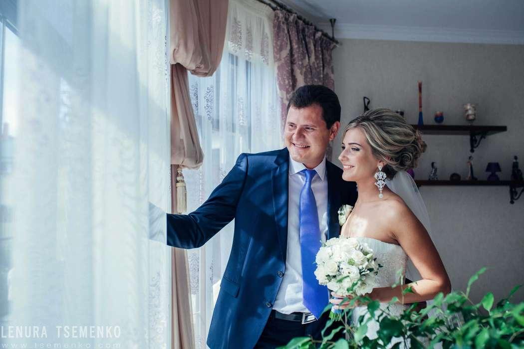 """Фото 14432632 в коллекции WEDDING PHOTOGRAPHY - Студия видеографии """"Underwood"""""""