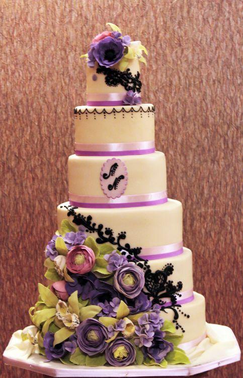 Фото торты пирожные в сочи