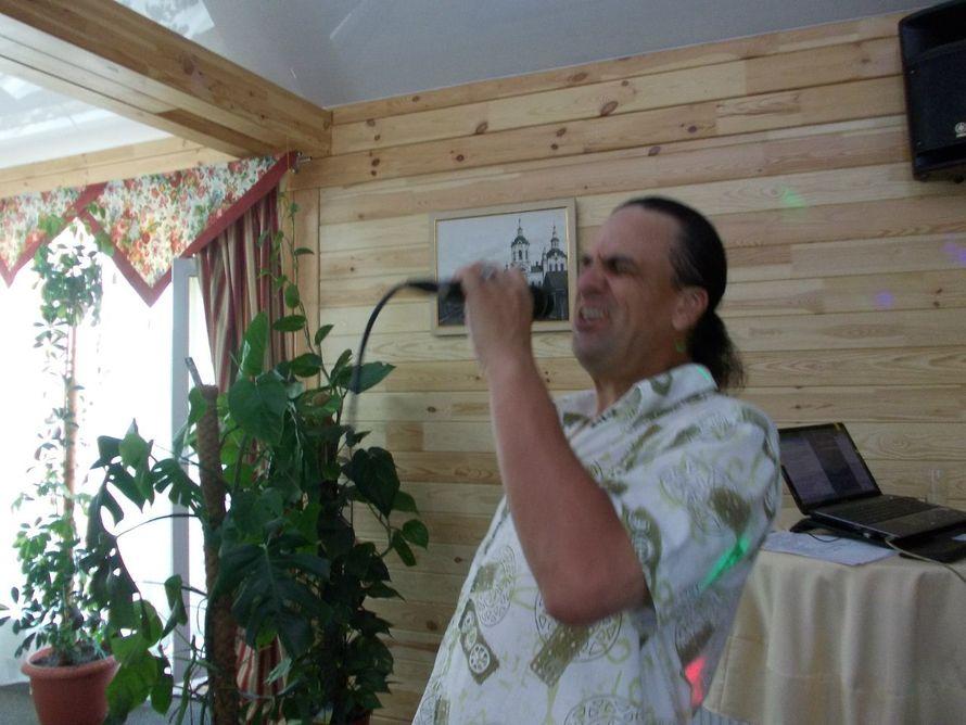 Фото 5949138 в коллекции Моя Работа делать праздник - Ведущая Евгения Ишутина