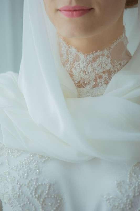 Фото 5706971 в коллекции WEDDING - Фотограф Алим Кажаров