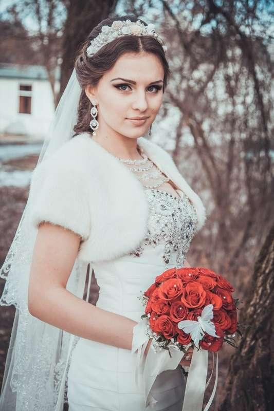 Фото 5706977 в коллекции WEDDING - Фотограф Алим Кажаров