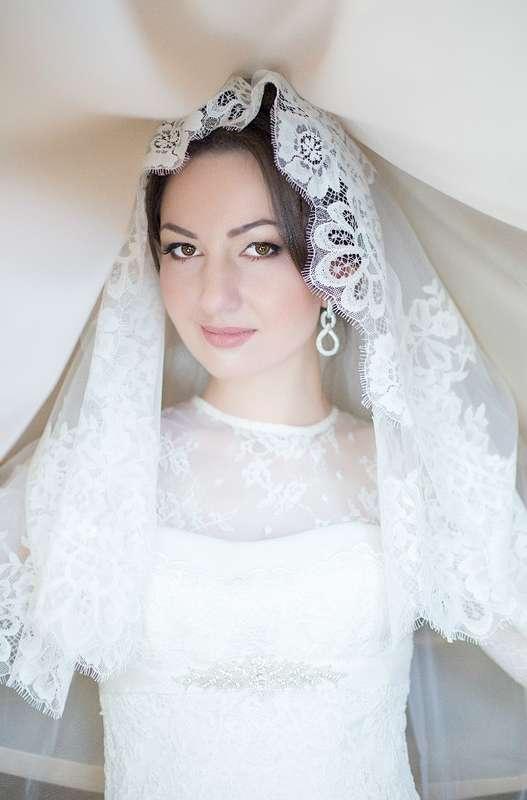 Фото 5707011 в коллекции WEDDING - Фотограф Алим Кажаров