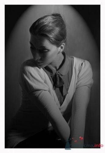 Фото 23152 в коллекции Портреты - Zoto