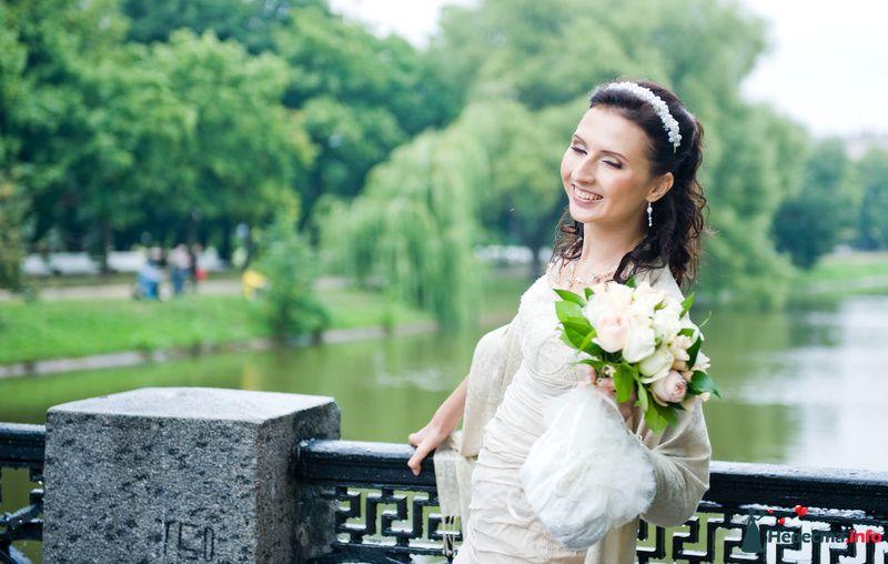 Фото 105174 в коллекции Мои фотографии - Наталья Саводерова