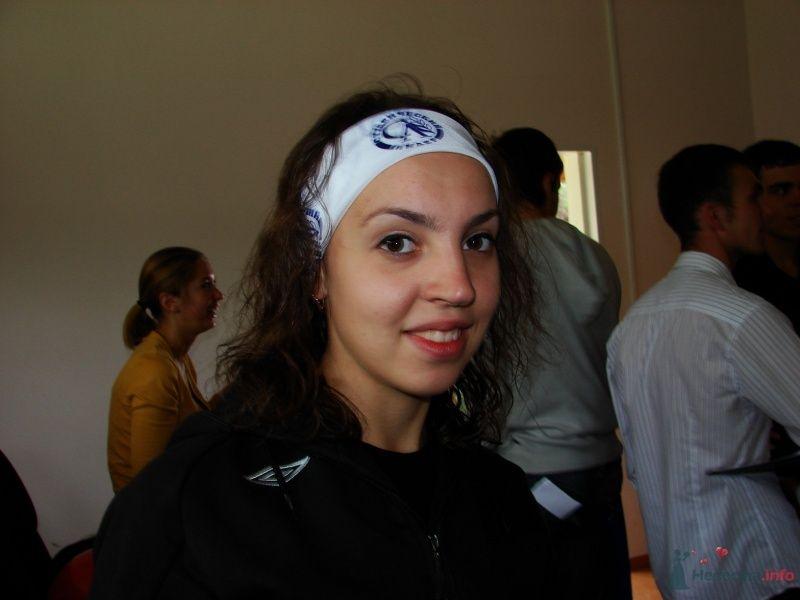 студенческий лидер 2008 - фото 25481 Krolia