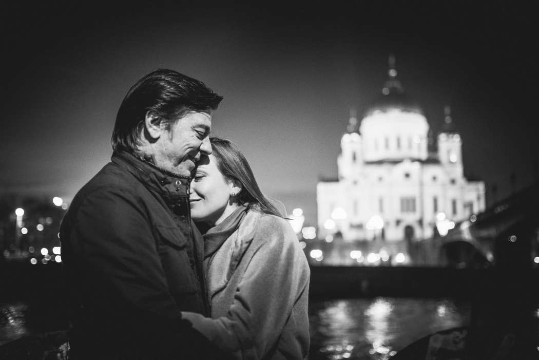 Фото 9101670 в коллекции Портфолио - Фотограф Андрей Сбитнев