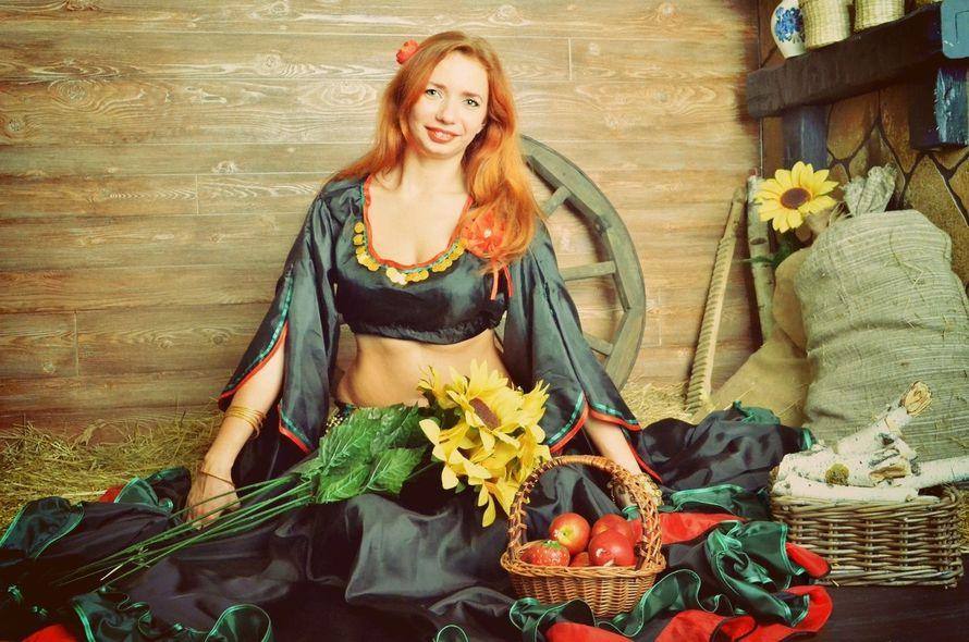 Фото 10696256 в коллекции Работа... - Танцевальное шоу Екатерины Тураевой