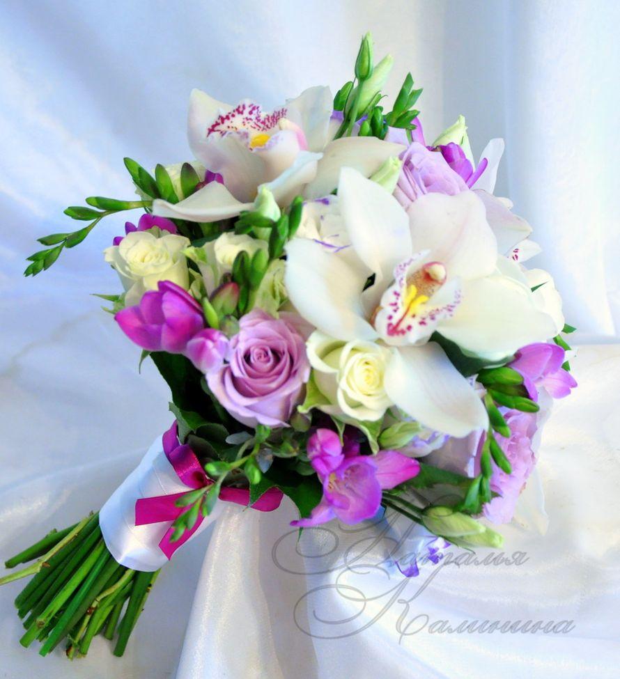 Девушке, дешевые букеты невесты казань