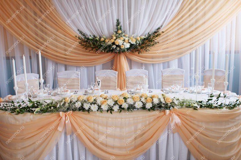 Свадьба поздравления невесты жениху 61
