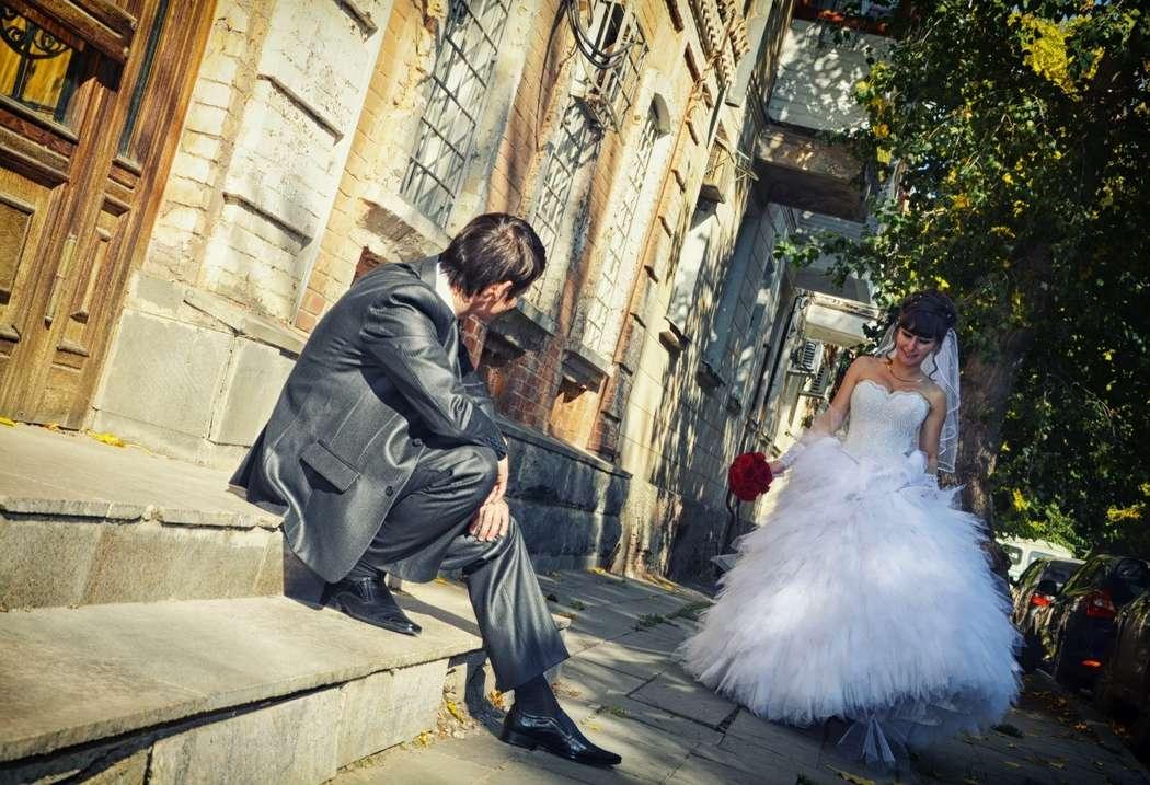 Фото 6792332 в коллекции Фотоуслуги - Фотограф Агентство Колечко