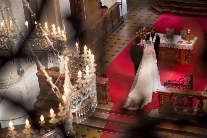 Фото 677507 в коллекции Свадьба для двоих в Праге  - Агентство Royal Wedding - свадьба в Праге и Чехии