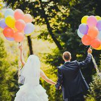 #Pererva#видеосъемка #фотосьемка#свадьба в Полтаве