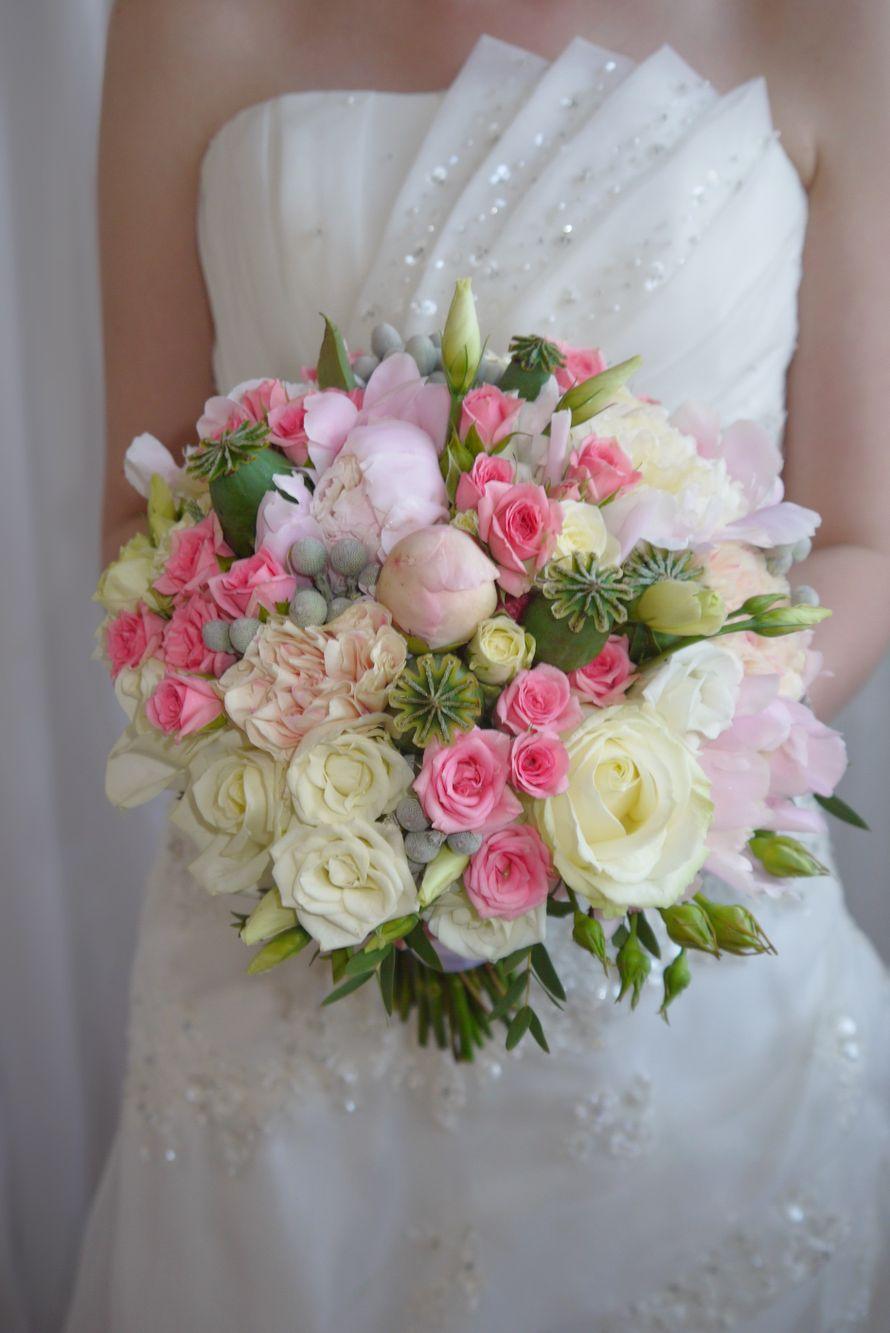Празднику, недорогой свадебные букеты цена иркутск