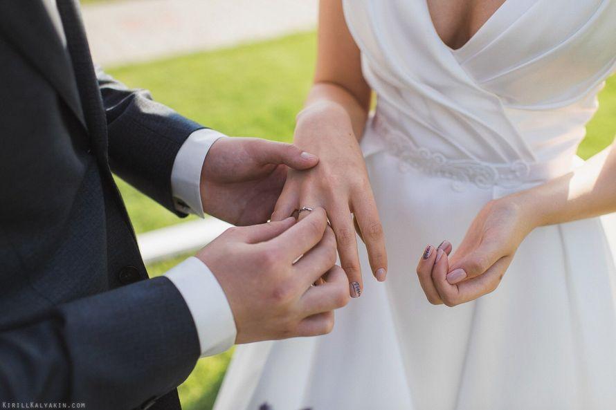 Фото 16986270 в коллекции Портфолио - Enjoy Decor - оформление свадеб