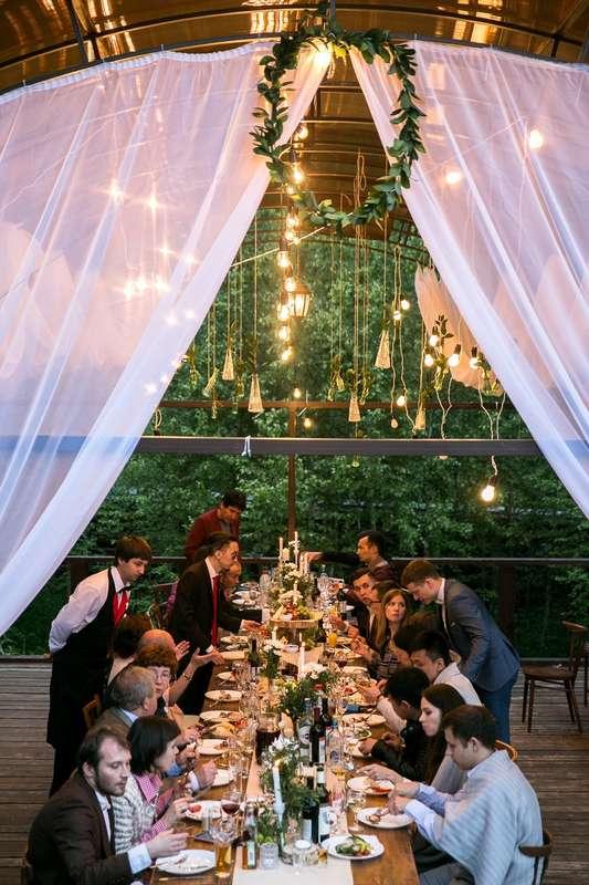 Фото 16986288 в коллекции Портфолио - Enjoy Decor - оформление свадеб