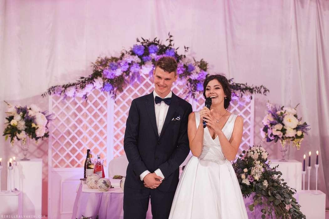 Фото 16986298 в коллекции Портфолио - Enjoy Decor - оформление свадеб