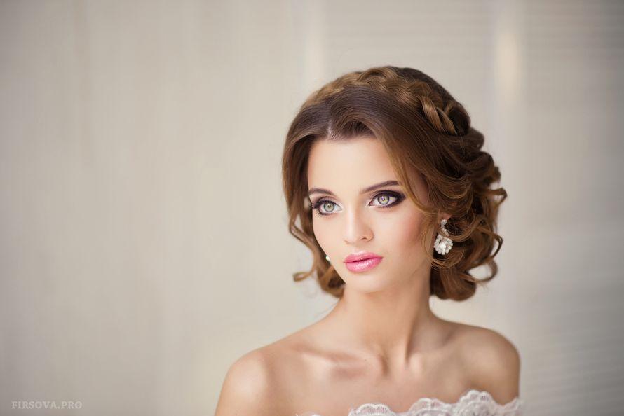Фото 2261178 в коллекции Свадебная фотография - Фотограф Катя Фирсова