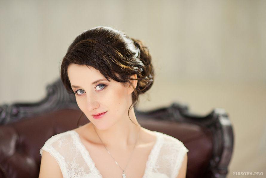 Фото 2625455 в коллекции Свадебная фотография - Фотограф Катя Фирсова