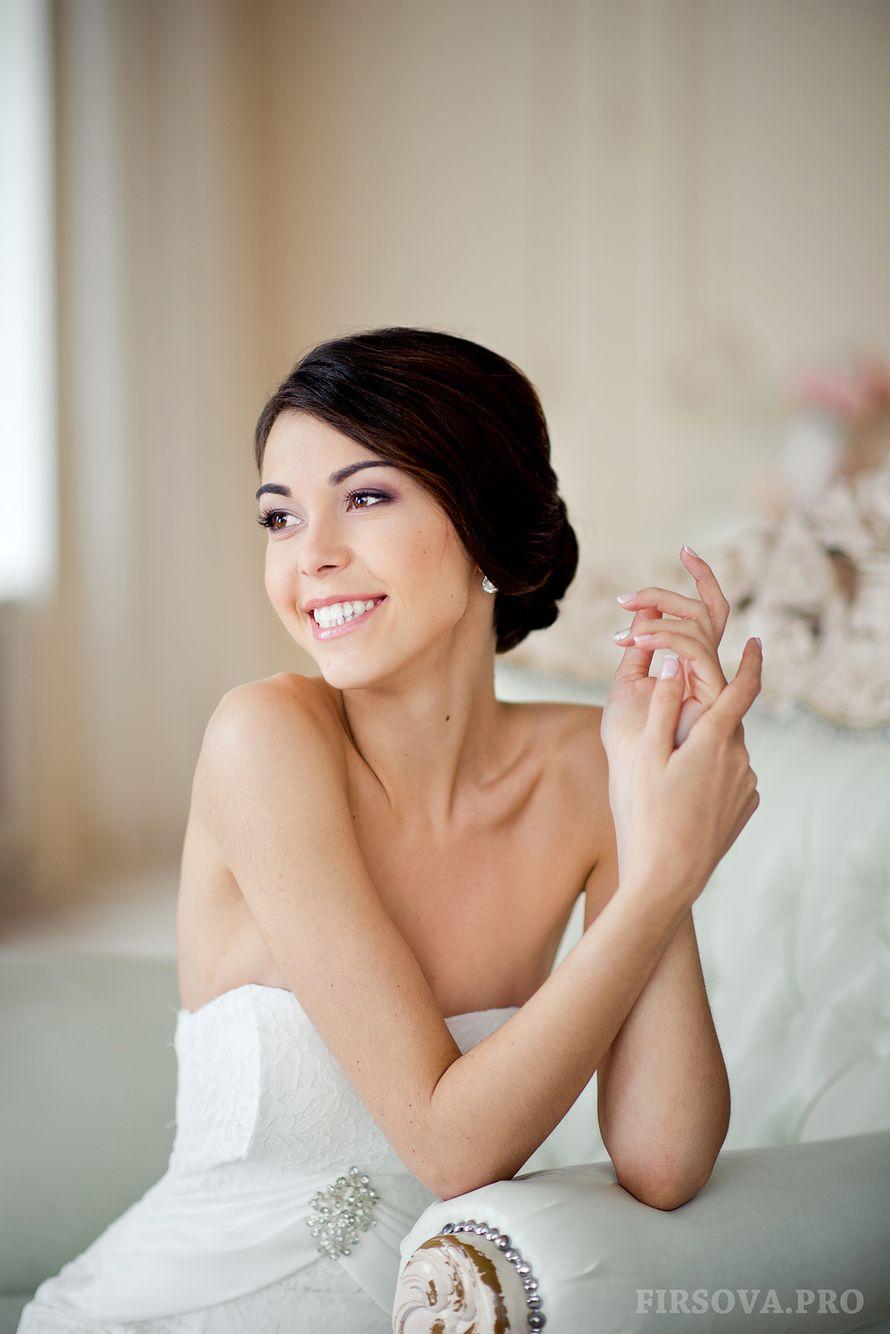 Фото 3072521 в коллекции Свадебная фотография - Фотограф Катя Фирсова