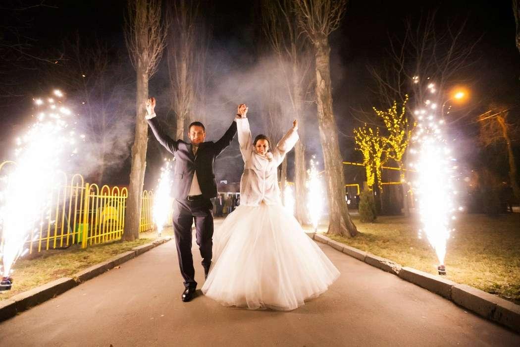 Свадебные фотографы в дубае диваны позволяют
