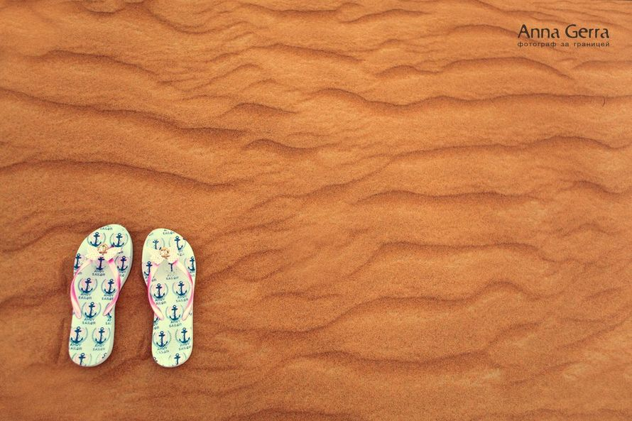 -ОАЭ- Фотограф в любой стране мира - Анна Герра   Отзывы о моей работе есть на сайте, в контакте и на флампе - фото 13660626 Анна Герра - фотограф