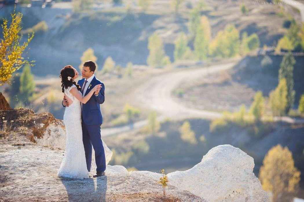 класс изготовления свадебная фотосессия белый колодец вам интересно узнать