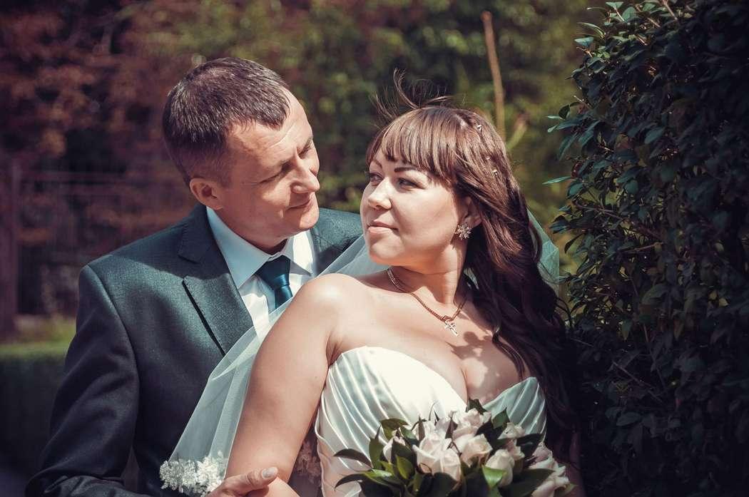 свадебные фотографии в харьков пэлэс