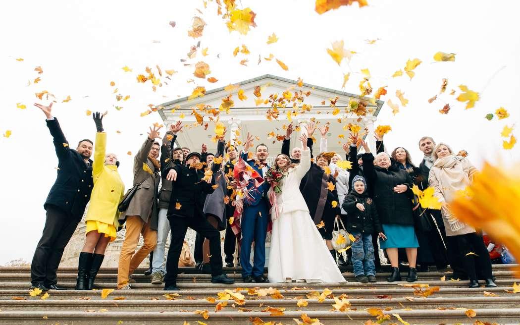 Фото 12285126 в коллекции Портфолио - Фотограф Вадим Вереницын
