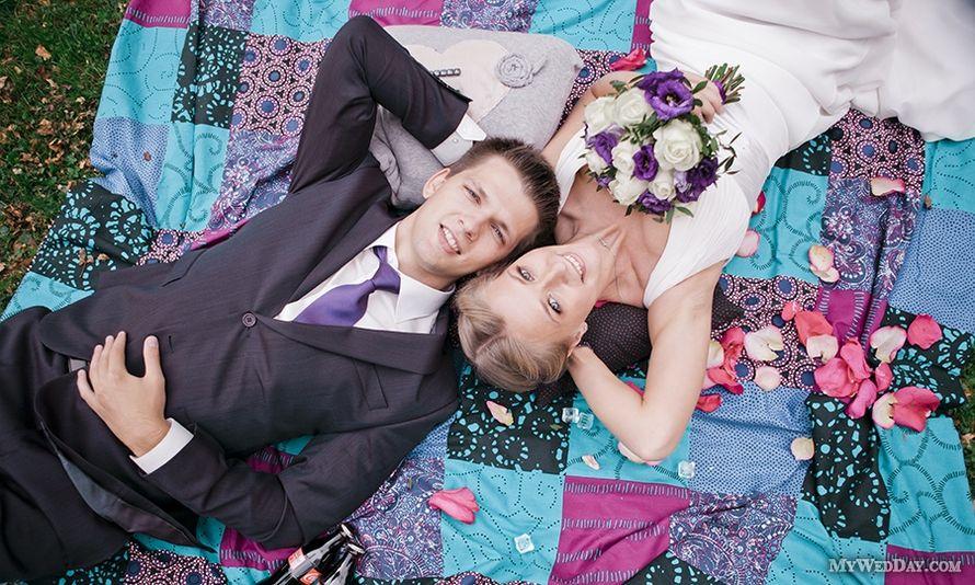Свадебный фотограф Марта Коунен - фото 917195 Фотограф Marta Kounen