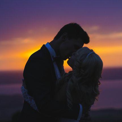 Свадебный видеоклип, видеосъёмка 12 часов