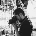 Алексей Гукалов фотограф