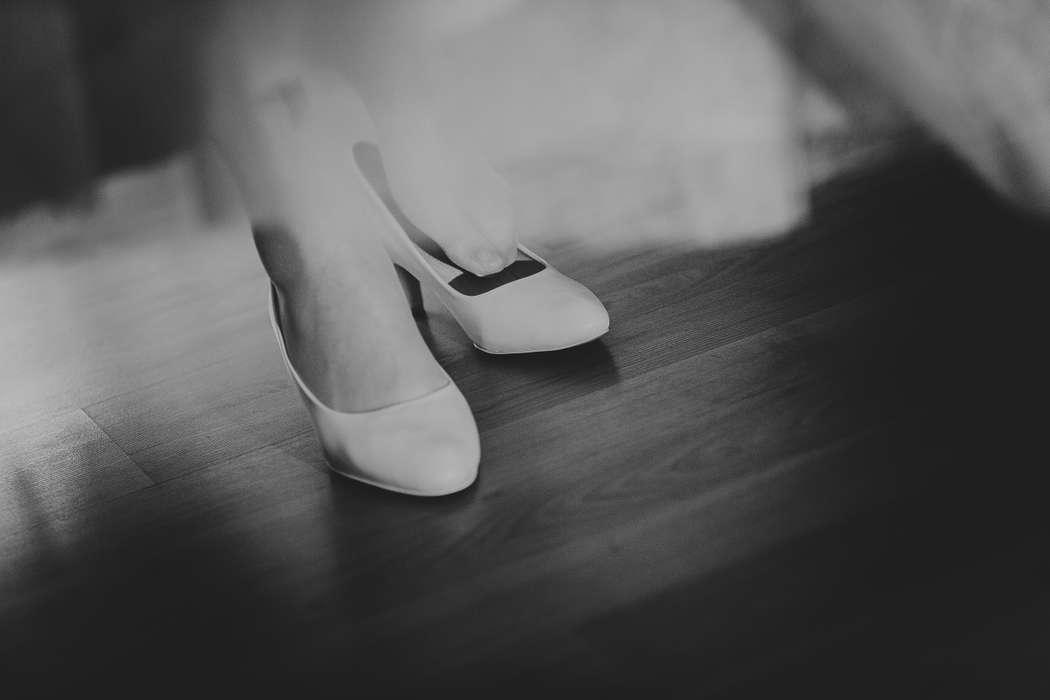 Фото 7130220 в коллекции Портфолио - Фотограф и видеограф Людмила Правдина