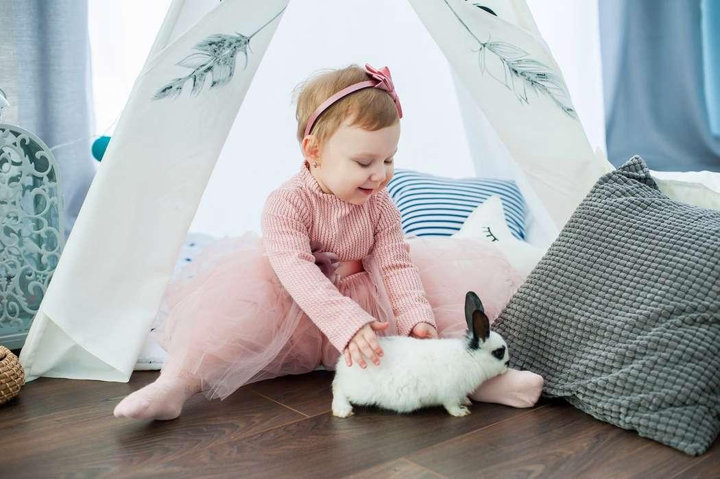 Фото 13825812 в коллекции Семья и дети - Олеся Стриж - фотограф