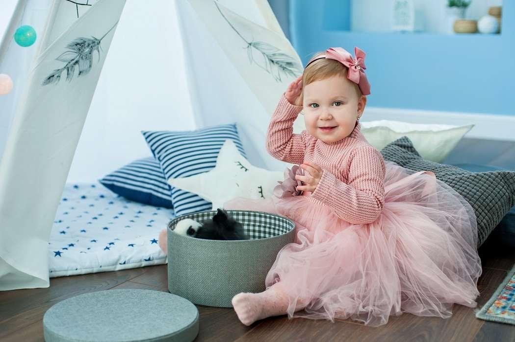 Фото 13825814 в коллекции Семья и дети - Олеся Стриж - фотограф