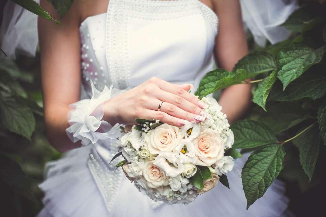 Фото 3906105 в коллекции Свадьба Даши и Кости - Фотограф НН Алексей Фролов