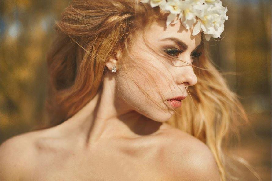 Фото 10144202 в коллекции Морская свадьба - Свадебный организатор Елена Дармель