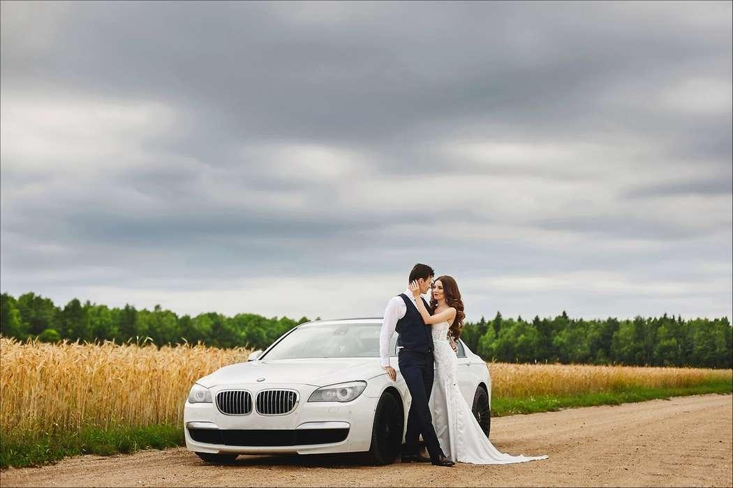 Фото 10144444 в коллекции Портфолио - Свадебный организатор Елена Дармель