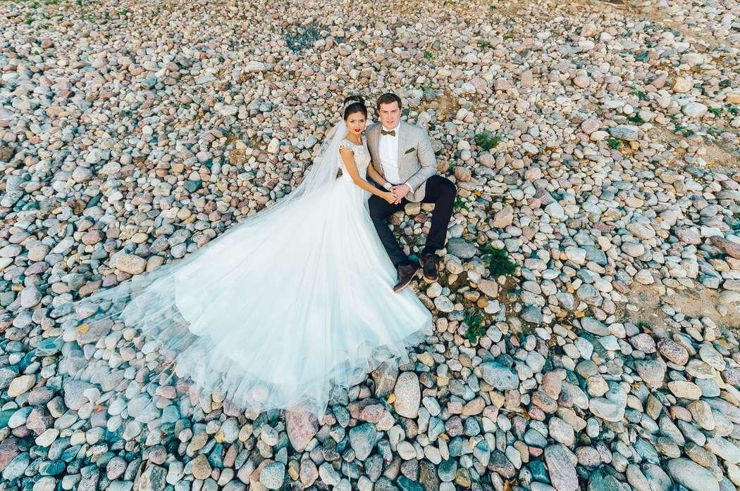 Фото 10144460 в коллекции Портфолио - Свадебный организатор Елена Дармель