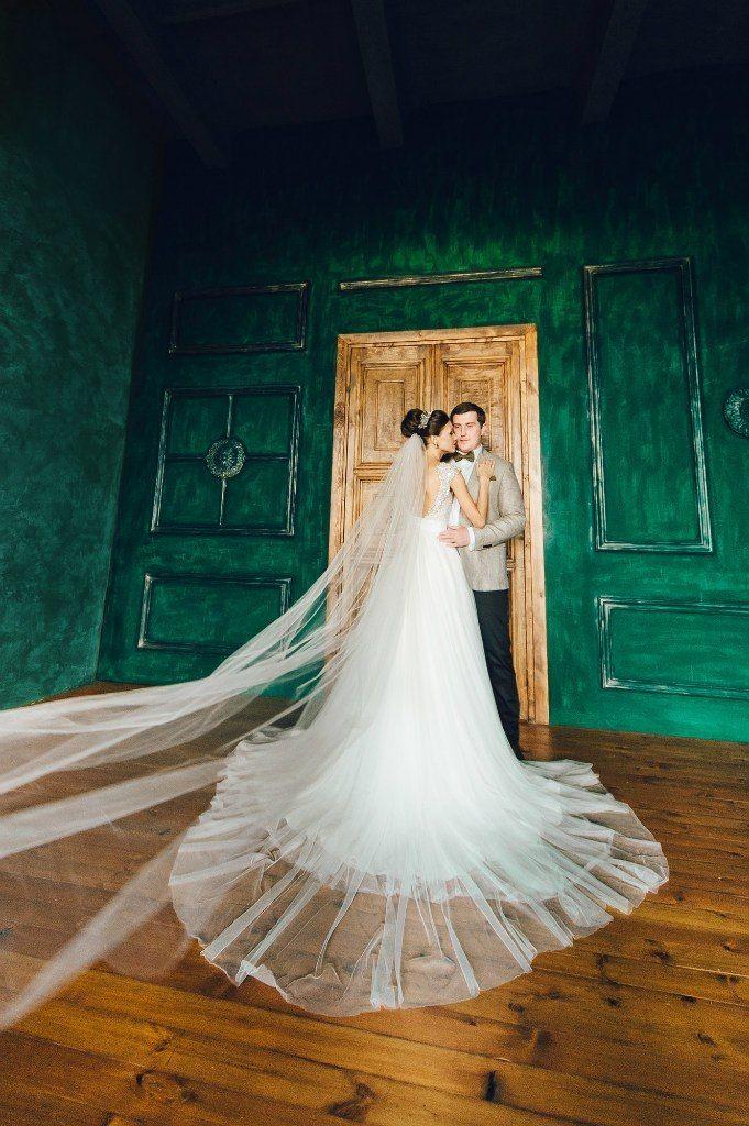 Фото 10144484 в коллекции Портфолио - Свадебный организатор Елена Дармель